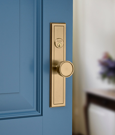 News And Media Baldwin Hardware Impressive How To Pick A Bedroom Door Lock Minimalist